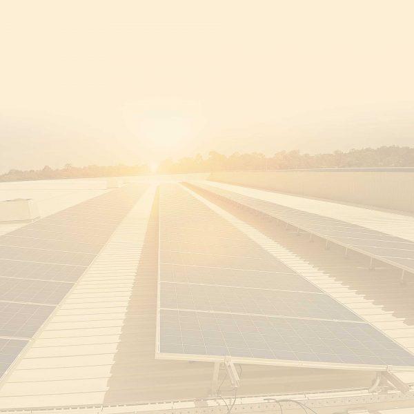 carwarp-solar-farm-nmildura