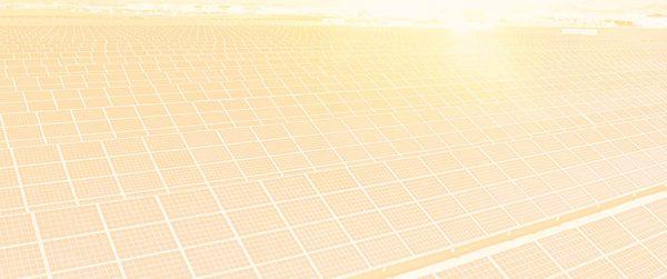 carwarp-solar farm mildura