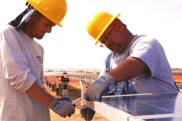 community-benefits-carwarp-solar-project