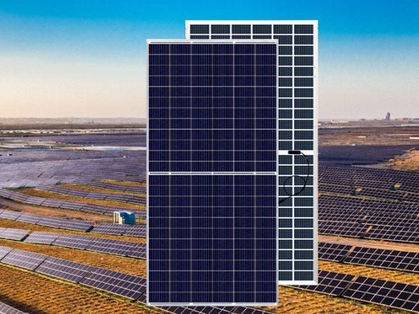 canadian-solar-panels
