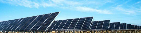 suntop-solar-farm-renewable-energy