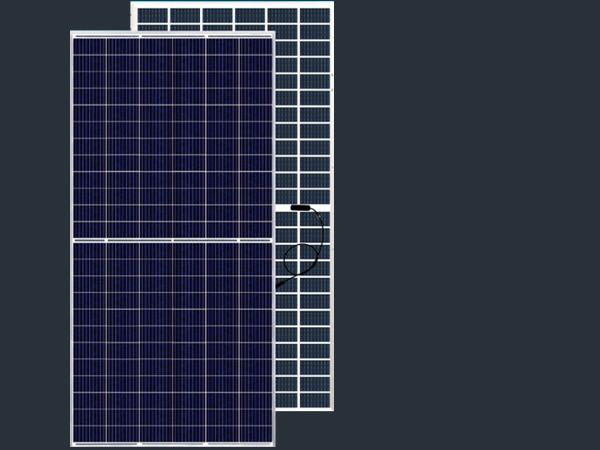 canadian solar tier 1 panels